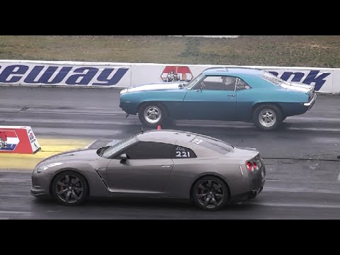 muscle cars vs import cars Import vs muscle cars while the import will likely get better gas mileage and style, nothing beats the feeling & sound of an 8 cylinder engine muscle car.