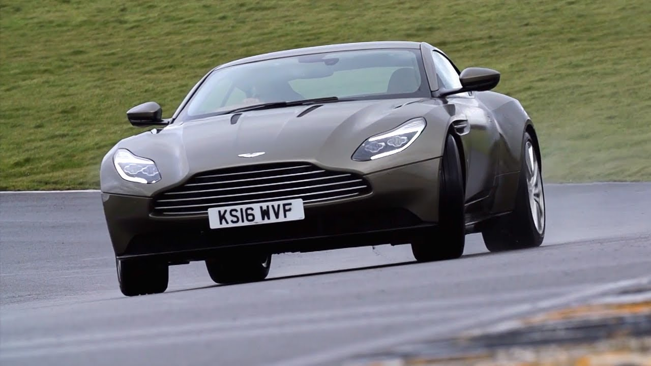 aston martin db11 is a much better sports car than chris harris expected. Black Bedroom Furniture Sets. Home Design Ideas